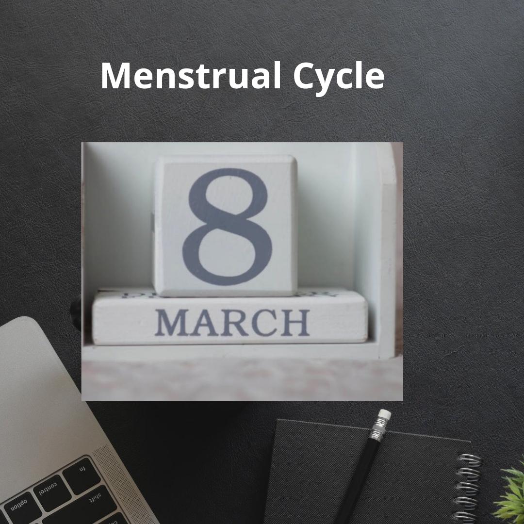 Regularise Periods