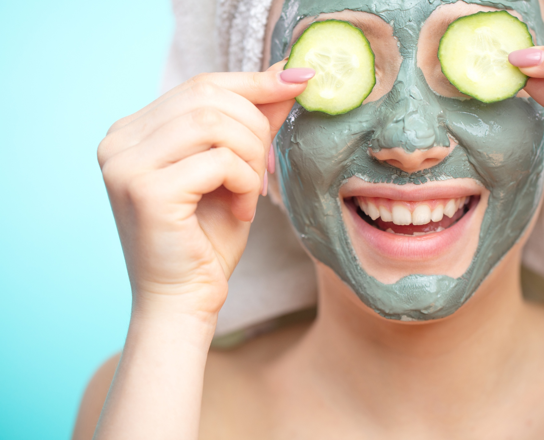 'Skincare Tips to follow according to your skin type'